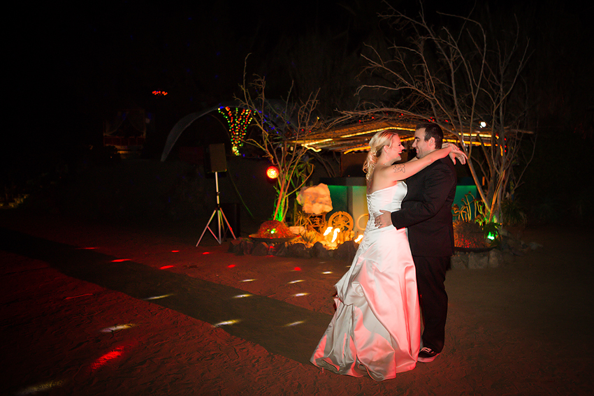 Bonsall-Fire-Garden-Wedding (71)