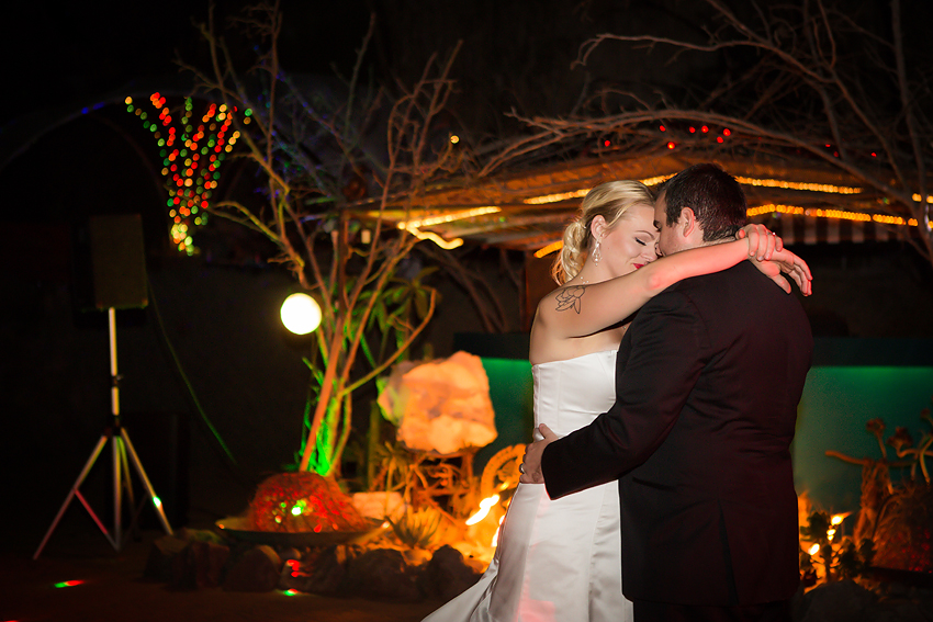 Bonsall-Fire-Garden-Wedding (72)