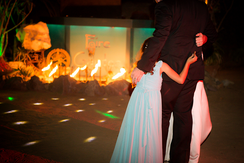Bonsall-Fire-Garden-Wedding (74)