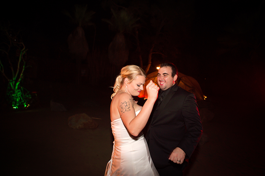 Bonsall-Fire-Garden-Wedding (84)