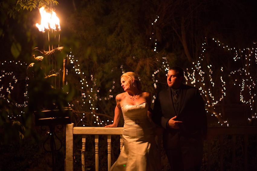 Bonsall-Fire-Garden-Wedding (90)