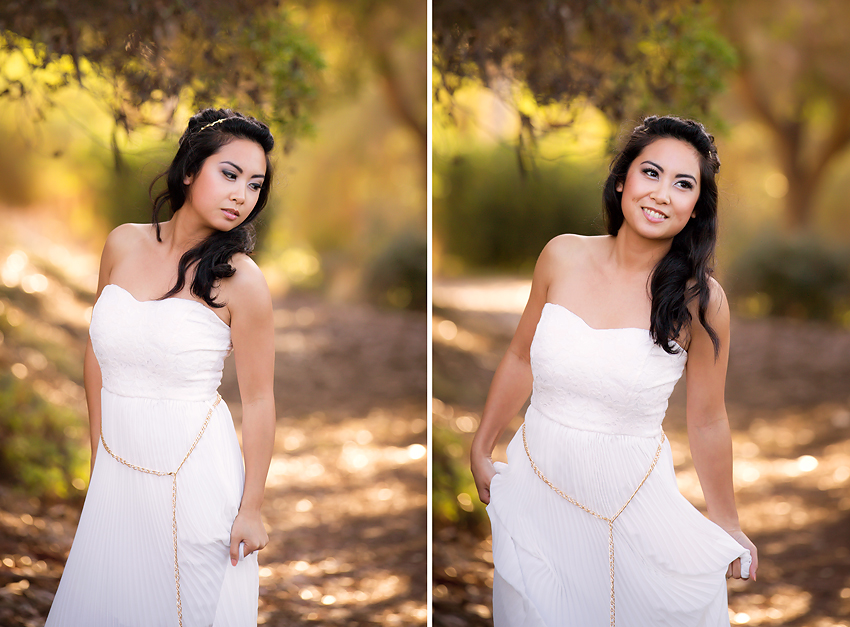 San-Diego-Military-Wedding-Photographer (10)