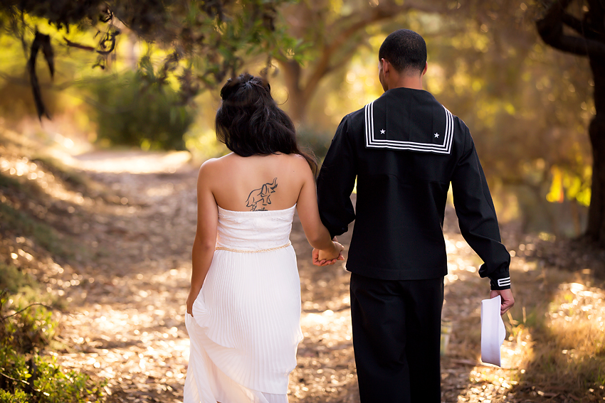 San-Diego-Military-Wedding-Photographer (12)