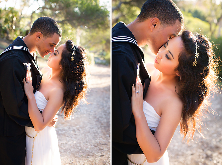San-Diego-Military-Wedding-Photographer (15)