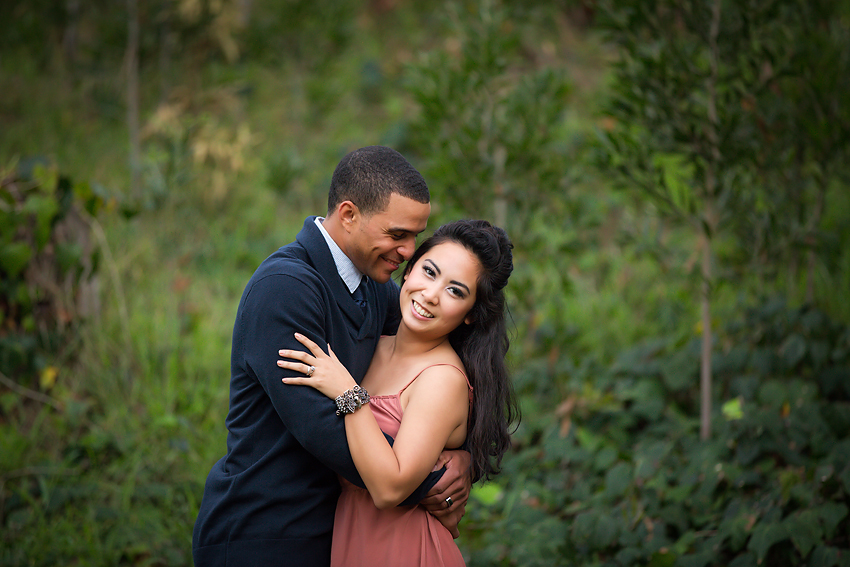 San-Diego-Military-Wedding-Photographer (29)