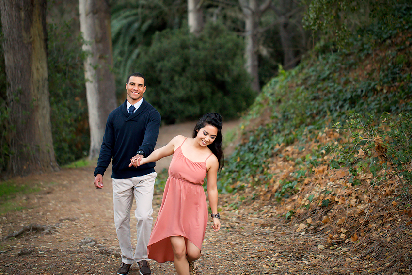 San-Diego-Military-Wedding-Photographer (32)