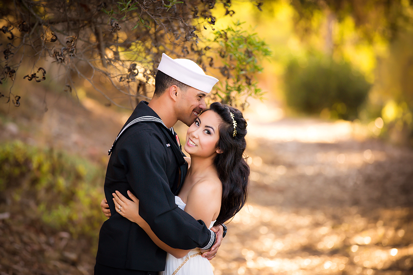 San-Diego-Military-Wedding-Photographer (5)
