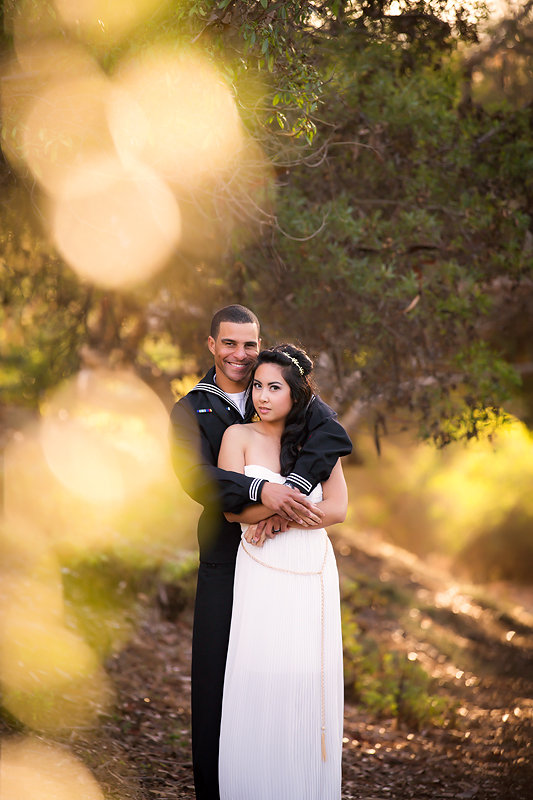 San-Diego-Military-Wedding-Photographer (7)