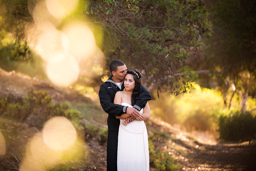 San-Diego-Military-Wedding-Photographer (9)