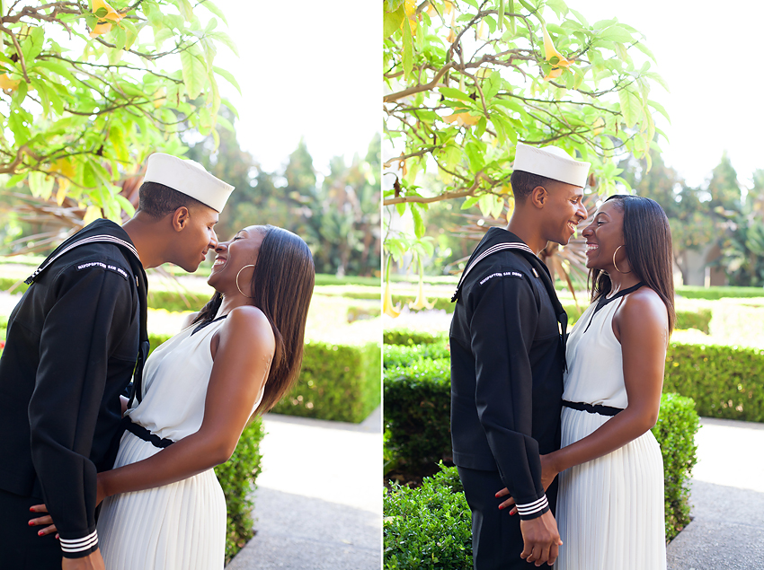 San-Diego-Navy-Wedding-Photographer (1)