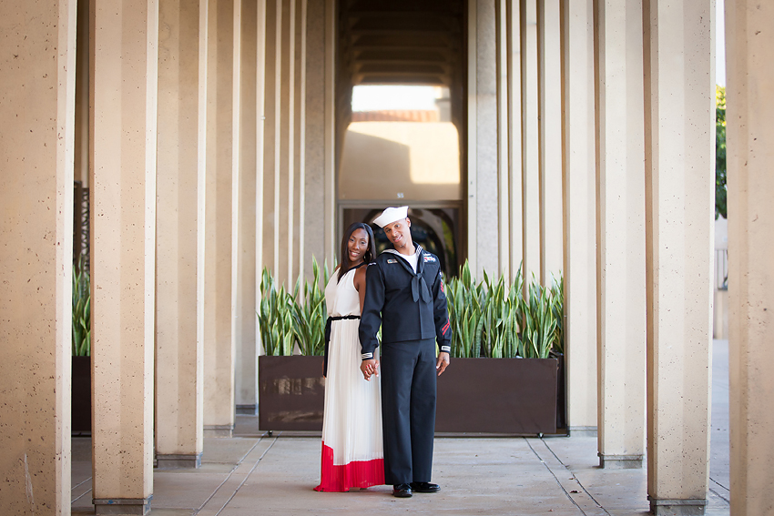 San-Diego-Navy-Wedding-Photographer (12)