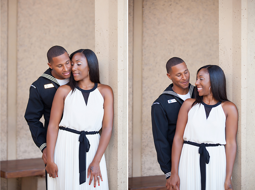 San-Diego-Navy-Wedding-Photographer (14)