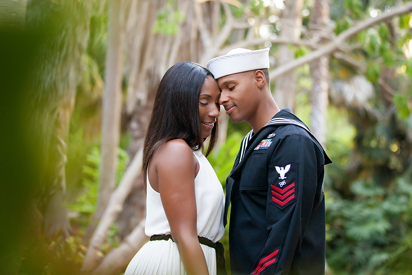 San-Diego-Navy-Wedding-Photographer (23)