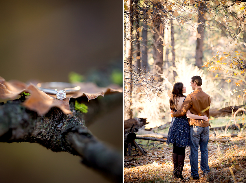 Mountain-Engagement-Photos (11)