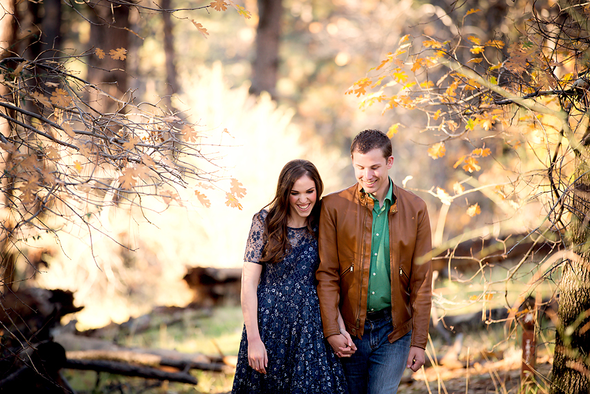 Mountain-Engagement-Photos (13)