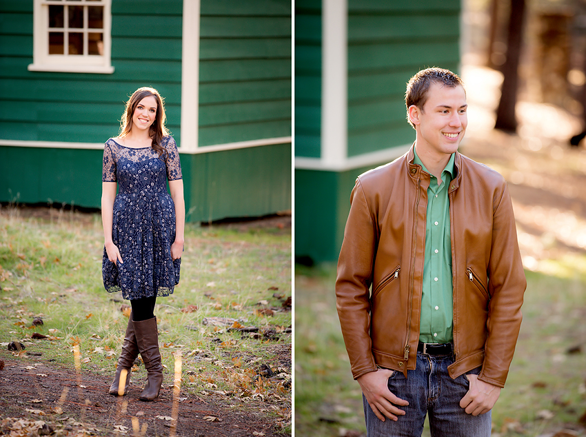 Mountain-Engagement-Photos (14)