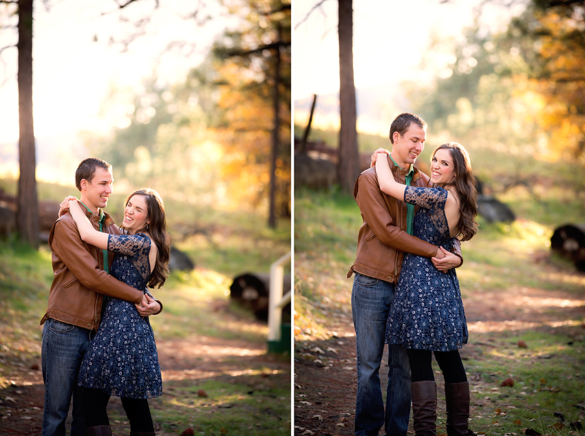 Mountain-Engagement-Photos (15)