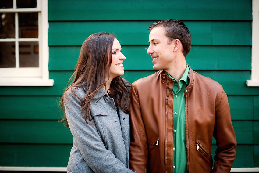 Mountain-Engagement-Photos (2)