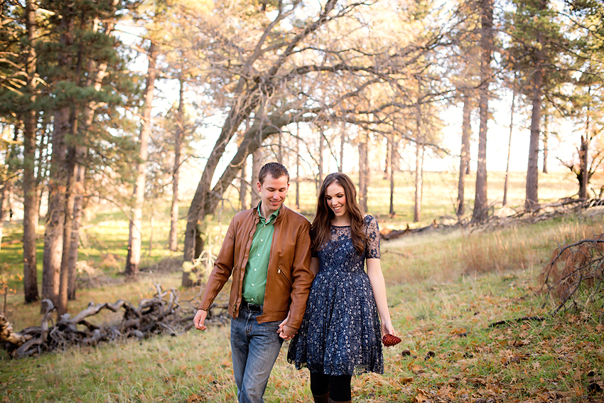 Mountain-Engagement-Photos (25)