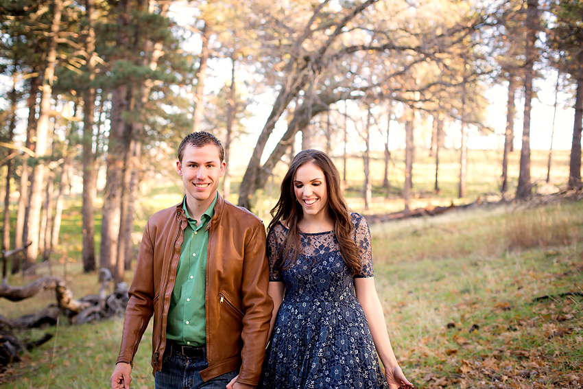 Mountain-Engagement-Photos (26)