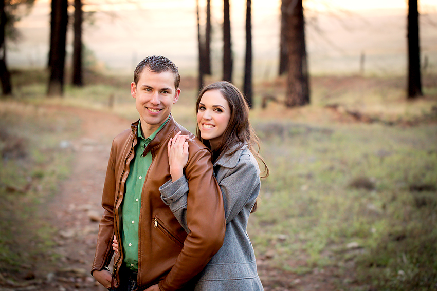 Mountain-Engagement-Photos (29)