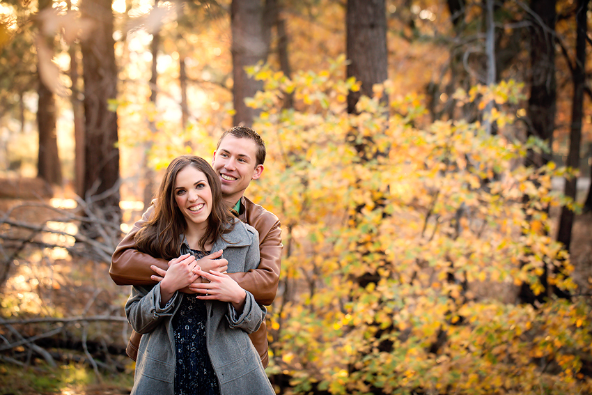 Mountain-Engagement-Photos (30)