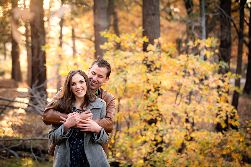 Mountain-Engagement-Photos (31)