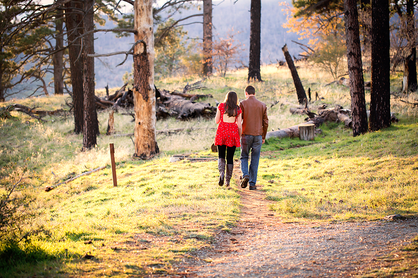 Mountain-Engagement-Photos (34)