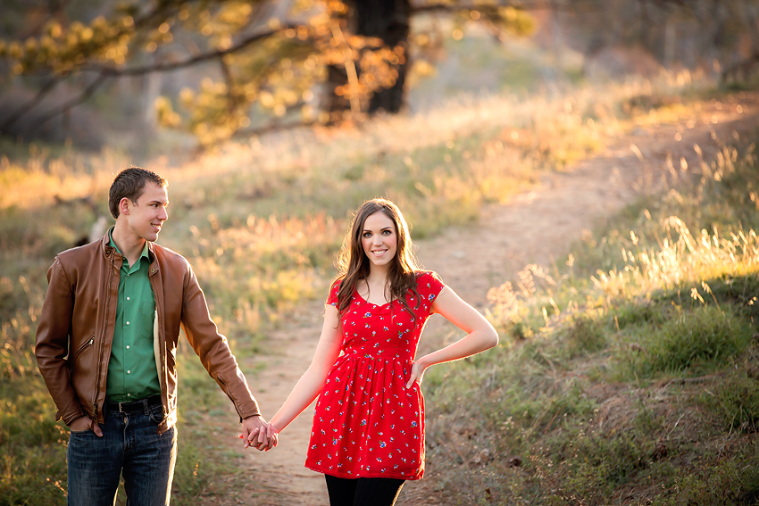 Mountain-Engagement-Photos (36)