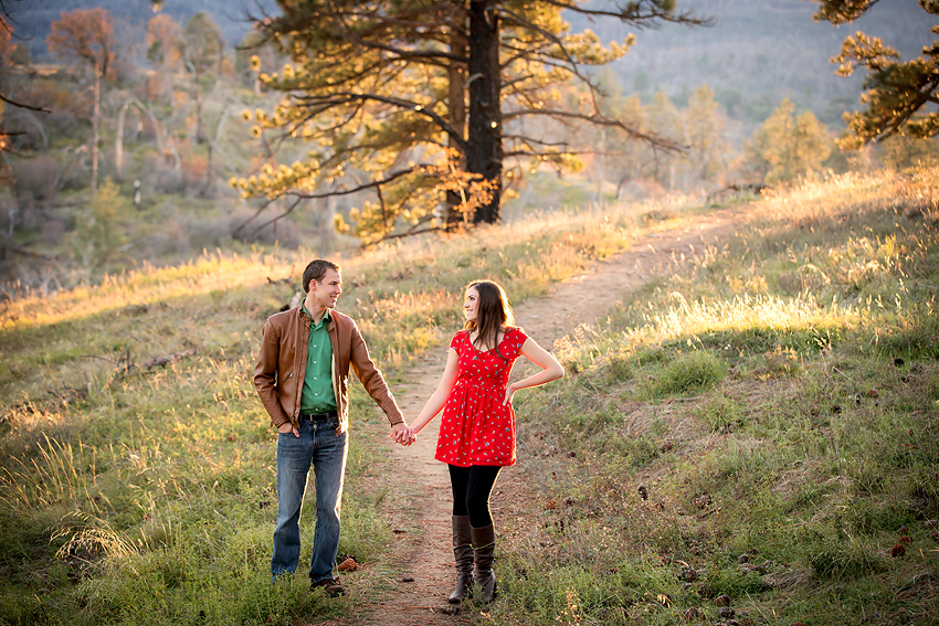 Mountain-Engagement-Photos (37)