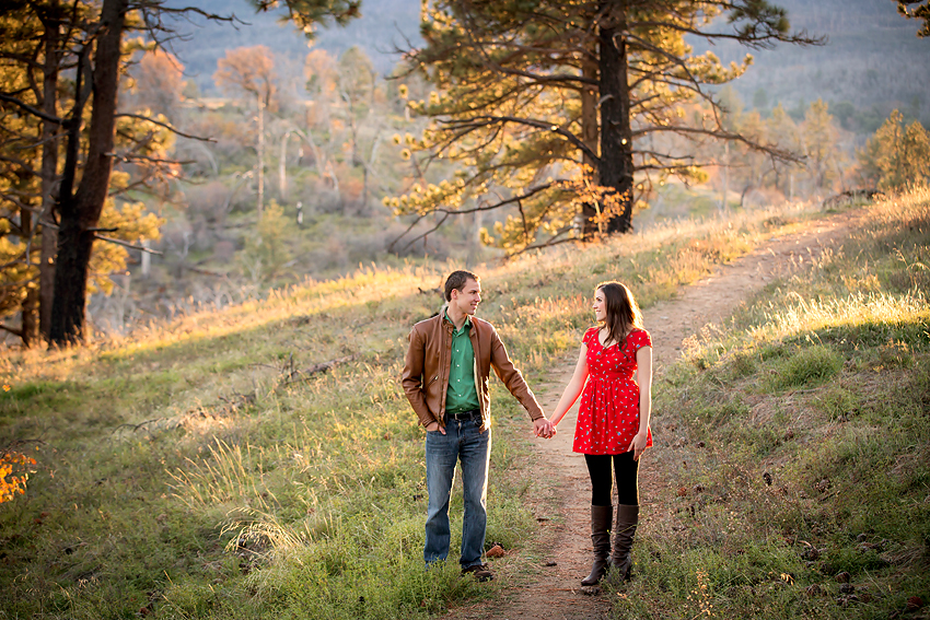 Mountain-Engagement-Photos (38)