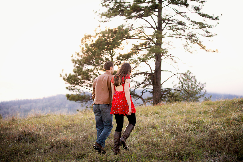 Mountain-Engagement-Photos (41)