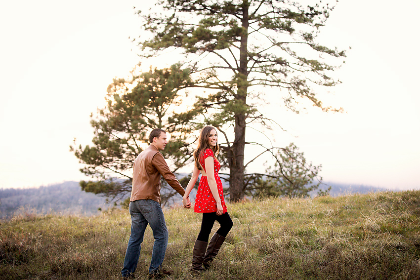 Mountain-Engagement-Photos (42)