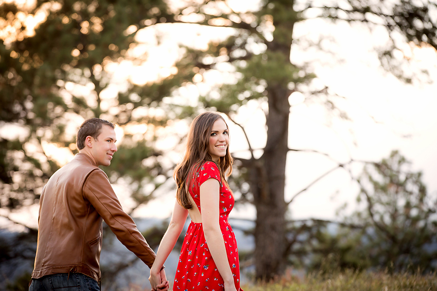 Mountain-Engagement-Photos (43)