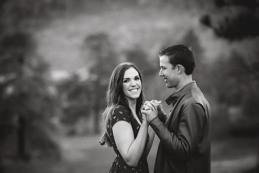 Mountain-Engagement-Photos (48)