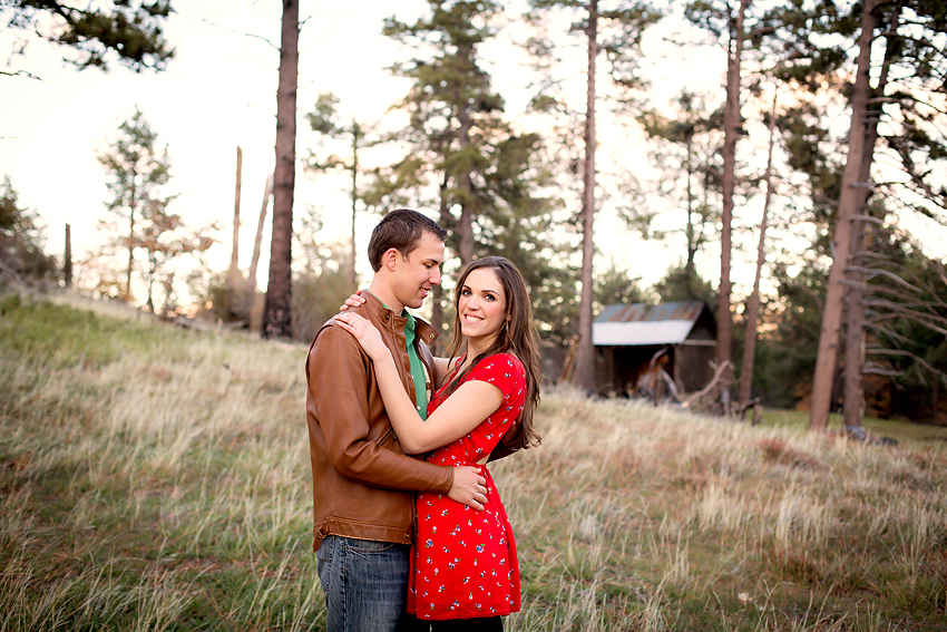 Mountain-Engagement-Photos (50)