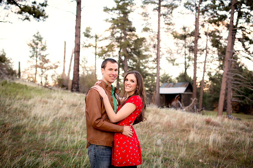 Mountain-Engagement-Photos (51)
