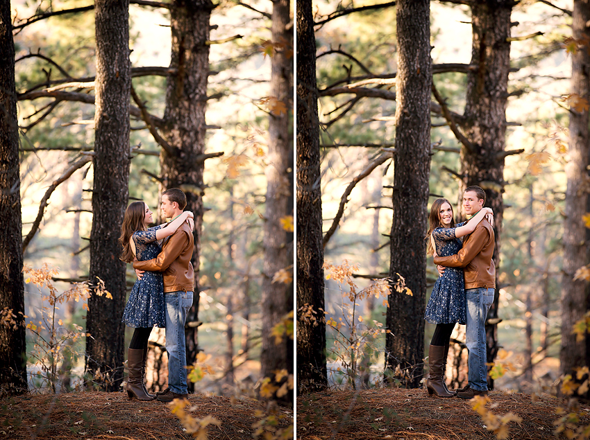 Mountain-Engagement-Photos (6)