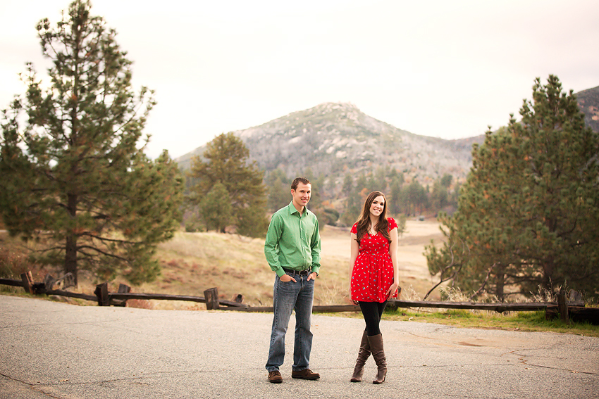 Mountain-Engagement-Photos (65)