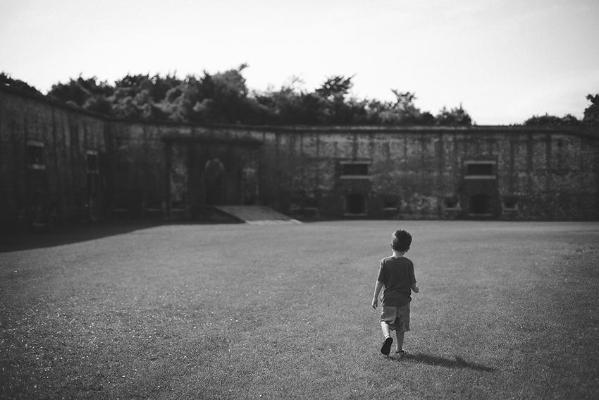 NorthCarolinaPhotographer (17)