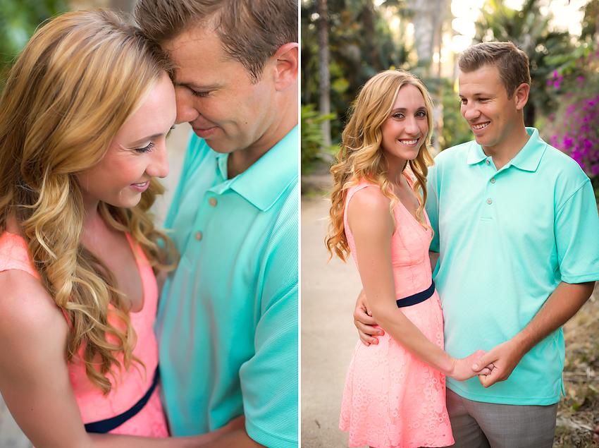 Balboa-Park-Engagement-Photos (1)