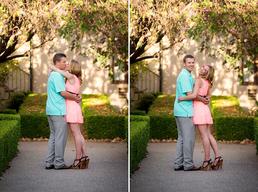 Balboa-Park-Engagement-Photos (10)