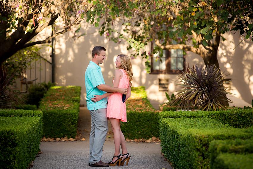 Balboa-Park-Engagement-Photos (13)