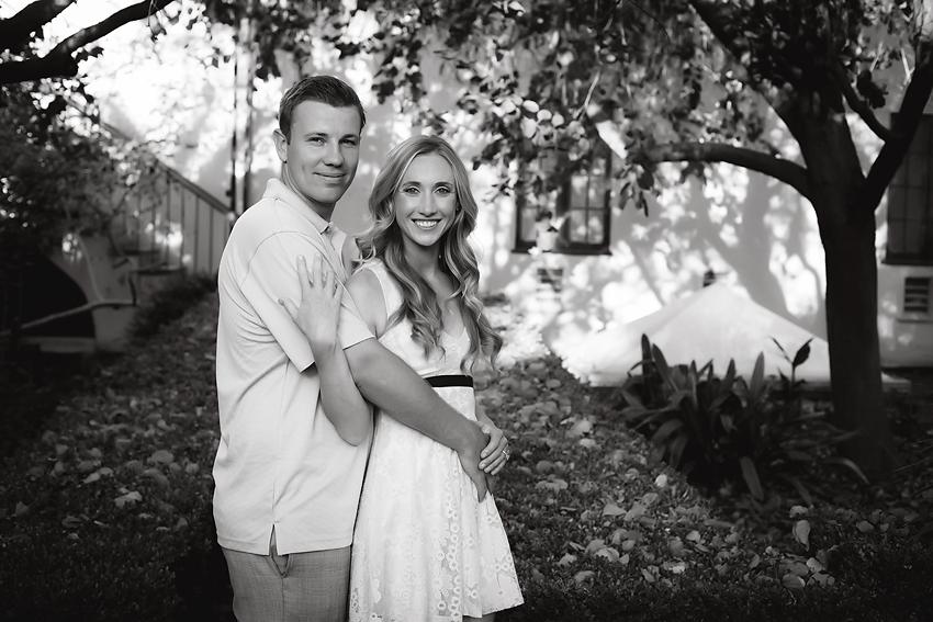 Balboa-Park-Engagement-Photos (15)