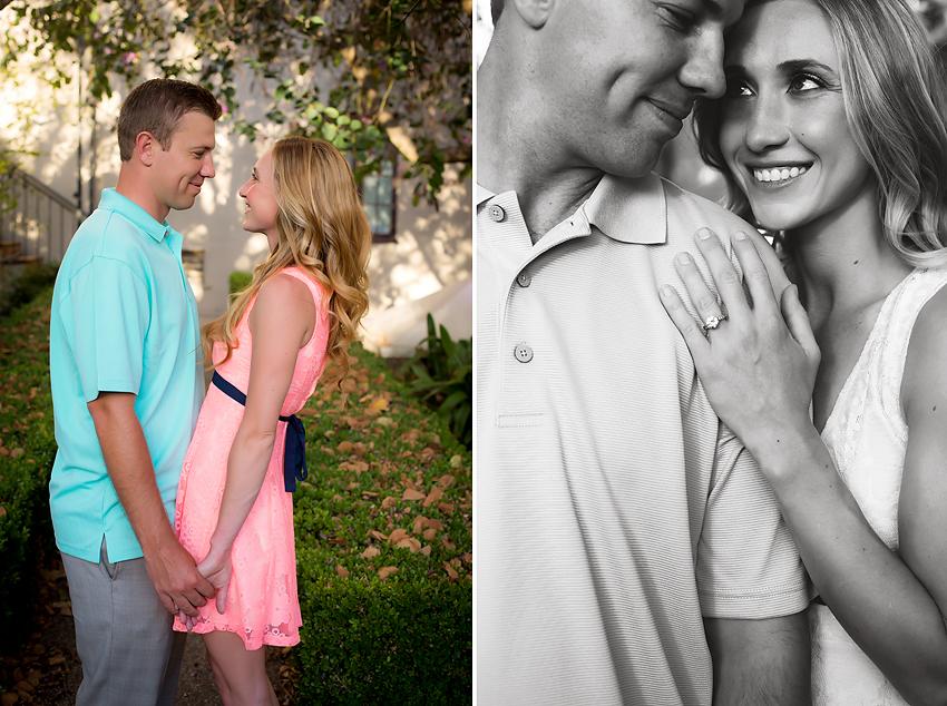 Balboa-Park-Engagement-Photos (16)
