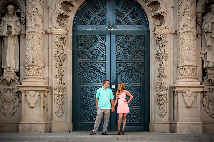 Balboa-Park-Engagement-Photos (17)