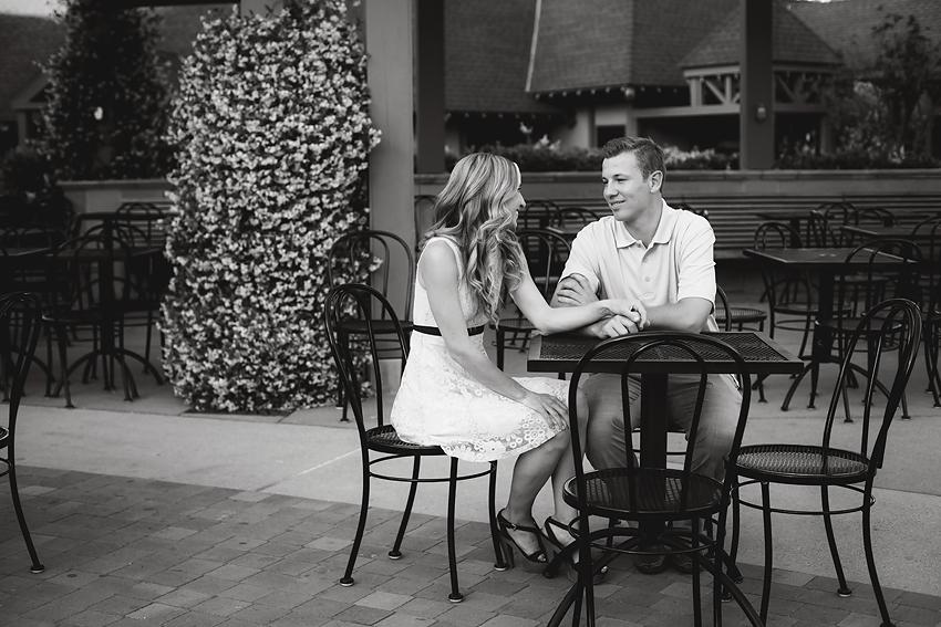 Balboa-Park-Engagement-Photos (18)