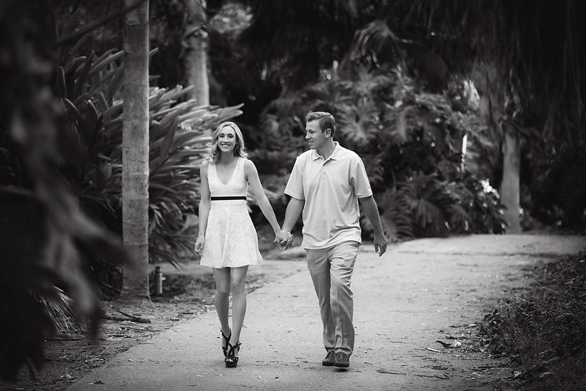 Balboa-Park-Engagement-Photos (2)