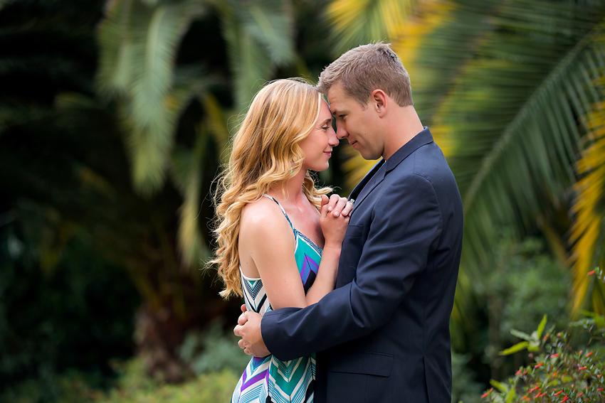 Balboa-Park-Engagement-Photos (23)