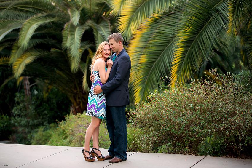 Balboa-Park-Engagement-Photos (24)